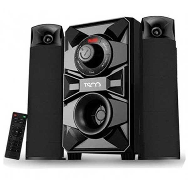 (بلندگو) اسپیکر تسکو Speaker TSCO TS2182