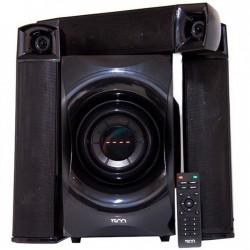 (بلندگو) اسپیکر تسکو Speaker TSCO TS2184