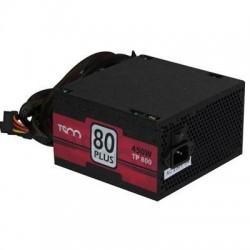پاور تسکو Power TSCO TP800W - پاور 800 وات تسکو