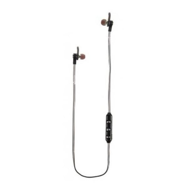 هدست بلوتوث تسکو Headset Bluetooth TSCO TH5316