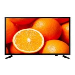 تلویزیون ال ای دی سامسونگ LED TV Samsung 43M5850 - سایز 43 اینچ