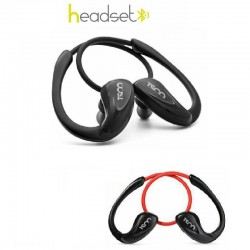 هدست بلوتوث تسکو Headset Bluetooth TSCO TH5312