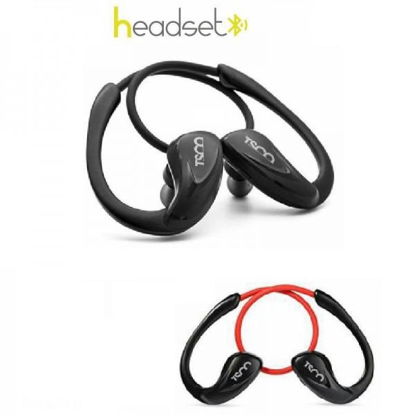 هدست بلوتوث تسکو Headset Bluetooth TSCO TH5312