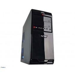 کیس تسکو Case TSCO TC4466MA