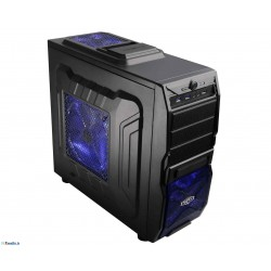 کیس تسکو Case TSCO TC4614VA