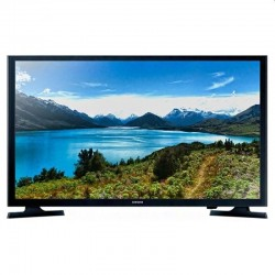 تلویزیون ال ای دی سامسونگ LED TV Samsung 32M4850 - سایز 32 اینچ
