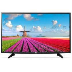 تلویزیون ال ای دی ال جی LED TV LG 43LJ52100GI - سایز 43 اینچ