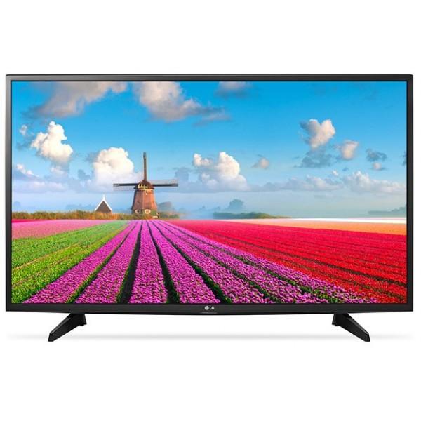 تلویزیون ال ای دی ال جی LED TV LG 49LJ52100GI - سایز 49 اینچ