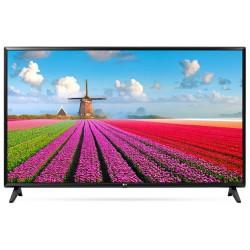تلویزیون اسمارت ال جی LED TV Smart LG 55LJ55000GI - سایز 55 اینچ