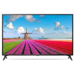 تلویزیون اسمارت ال جی LED TV Smart LG 43LJ62000GI - سایز 43 اینچ