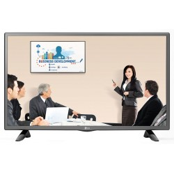 تلویزیون ال ای دی ال جی LED TV LG 32LW300C- سایز 32 اینچ