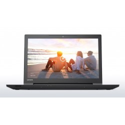 لپ تاپ لنوو Laptop Ideapad Lenovo V310 (i7/8G/1T/2G)