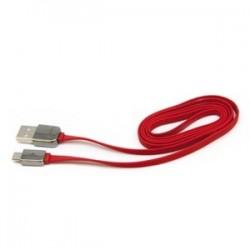 کابل شارژ تسکو Charging Cable TC60N