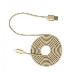 کابل شارژ تسکو Charging Cable TC63N