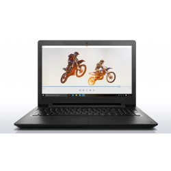 لپ تاپ لنوو Laptop Ideapad Lenovo IP110 (N3710/4G/500/Intel)