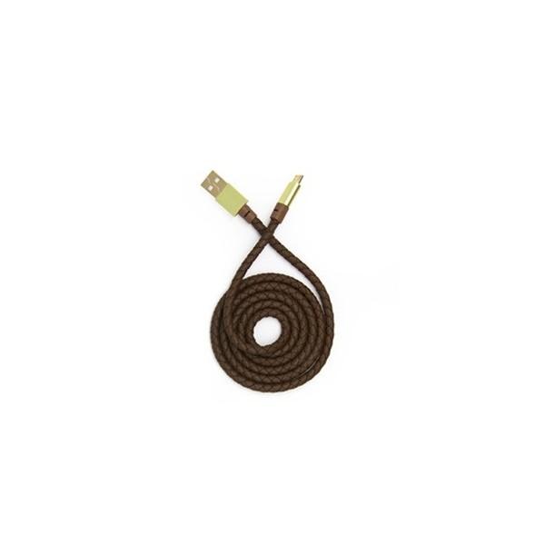 کابل شارژ تسکو Charging Cable TC65N