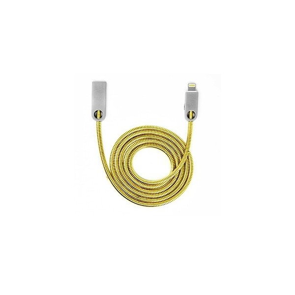 کابل شارژ تسکو Charging Cable TC66N