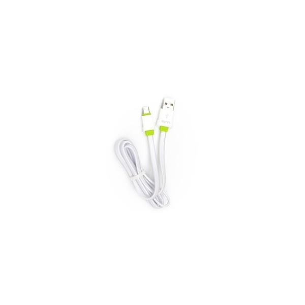 کابل شارژ تسکو Charging Cable TC54N