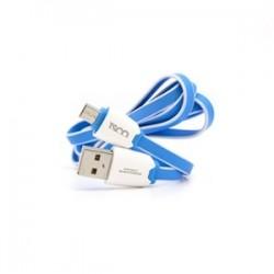 کابل شارژ تسکو Charging Cable TC55N
