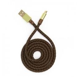 کابل شارژ تسکو Charging Cable TC56N