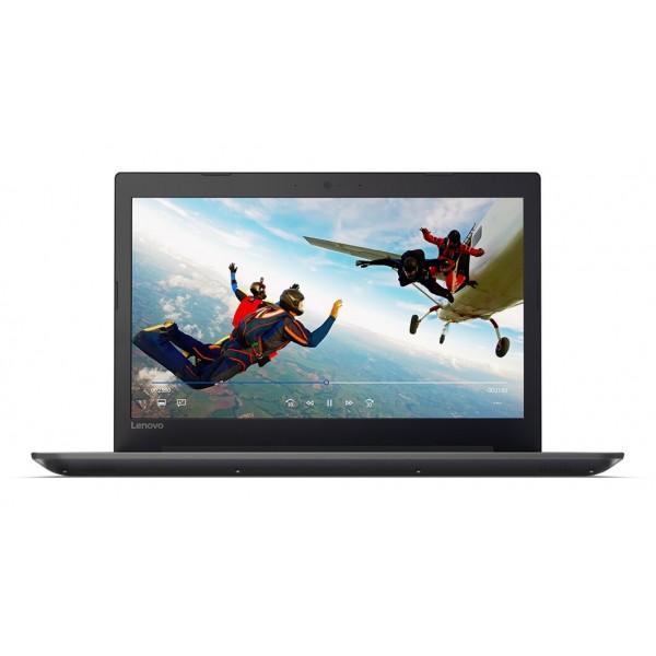 لپ تاپ لنوو Laptop Ideapad Lenovo IP320 (i3/4G/1T/2G)