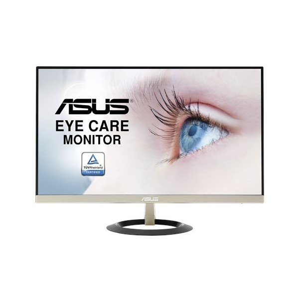مانیتور ایسوس Monitor Asus VZ229H - سایز 22 اینچ