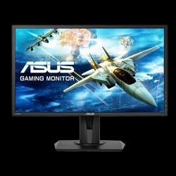 مانیتور ایسوس Monitor Gaming Asus VG248H- سایز 24 اینچ