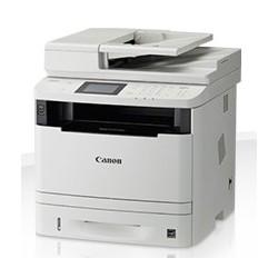 پرینتر چهارکاره وایرلس کانن Printer i-SENSYS Canon MF416dw