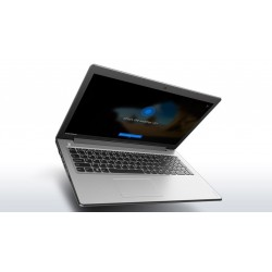 لپ تاپ لنوو Laptop Ideapad Lenovo IP310 (i7/12G/2T/2G)