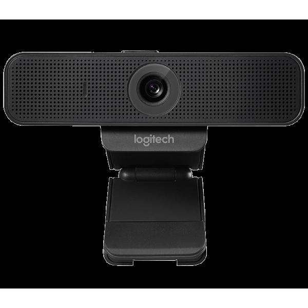وبکم لاجیتک Webcam Logitech C925