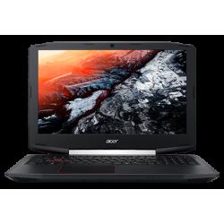 لپ تاپ 15 اینچ ایسر Laptop Acer VX5-591G-70J7