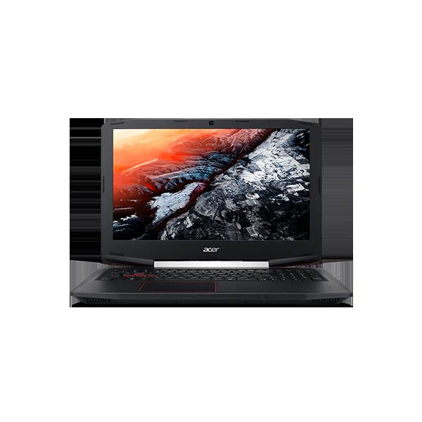 لپ تاپ ایسر Laptop Acer VX5-591G-7740 (i7/16G/1T+256/4G)