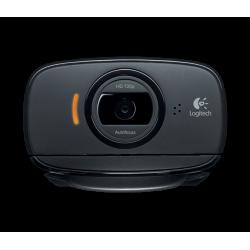 وبکم لاجیتک Webcam Logitech C525