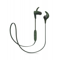 هدست بلوتوث جبرا Headset Bluetooth Jabra Jaybird