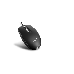 ماوس سیمدار جنیوس Mouse Genius DX-130