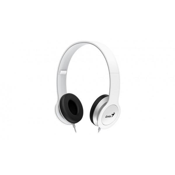هدست جنیوس Headset Genius HS-M430