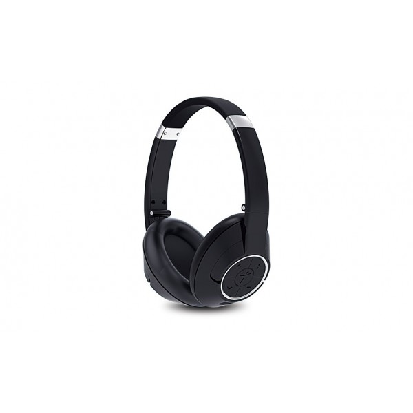 هدست بلوتوث جنیوس Headset Bluetooth Genius HS-930 BT