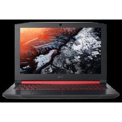 لپ تاپ ایسر Laptop Acer Nitro AN515-51-717V (i7/24G/1T+512/4G)