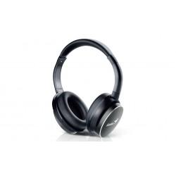 هدست بلوتوث جنیوس Headset Bluetooth Genius HS-940 BT