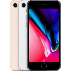 گوشی موبایل اپل آیفون Apple iPhone 8 ظرفیت 64 گیگابایت