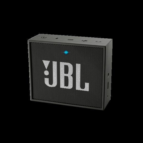 اسپیکر بلوتوث جی بی ال Speaker Bluetooth JBL GO