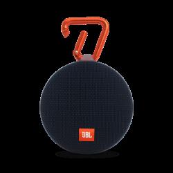اسپیکر بلوتوث جی بی ال کلیپ 2 | Speaker Bluetooth JBL Clip 2