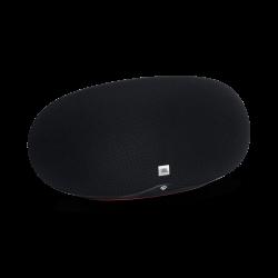 اسپیکر بلوتوث جی بی ال پلی لیست Speaker Bluetooth JBL PlayList