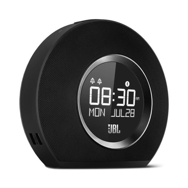 اسپیکر بلوتوث جی بی ال هوریزون Speaker Bluetooth JBL Horizon