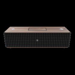 اسپیکر بلوتوث جی بی ال Speaker Bluetooth JBL L16