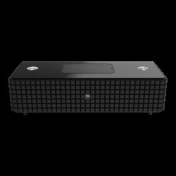 اسپیکر بلوتوث جی بی ال Speaker Bluetooth JBL L8