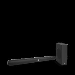 اسپیکر بلوتوث جی بی ال ساندبار Speaker Bluetooth JBL SB150 Soundbar