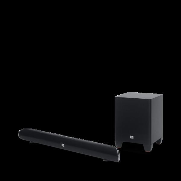 اسپیکر بلوتوث جی بی ال ساندبار Speaker Bluetooth JBL SB250 Soundbar