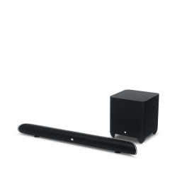 اسپیکر بلوتوث جی بی ال ساندبار Speaker Bluetooth JBL SB450 Soundbar