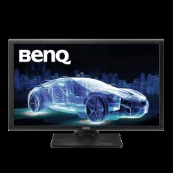 مانیتور بینکیو Monitor IPS QHD BenQ PD2700Q - سایز 27 اینچ
